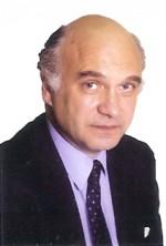 Jose Manuel Reyero
